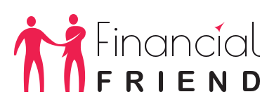 Financial Friend Logo