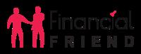 Financial Friend Logo