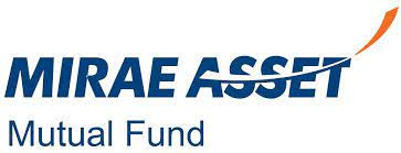 Mirae Mutual Fund